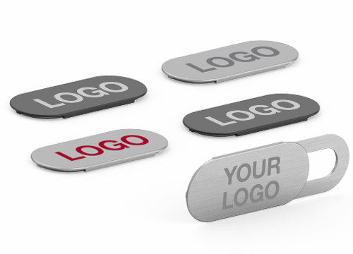 Guard - Webcam Covers Branded