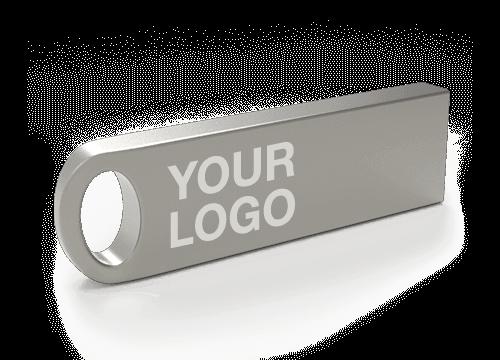 Focus - Branded USB Sticks