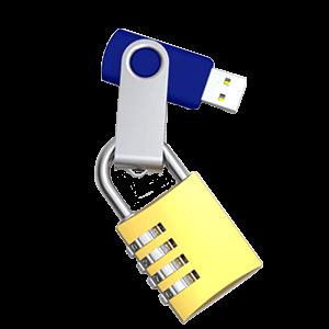 Pop File Lock/Dual Zone