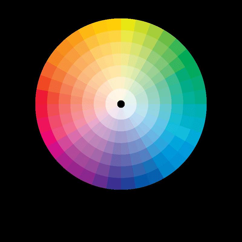 Pop Pantone® Colour Matching
